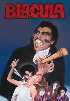 Watch Movie Blacula