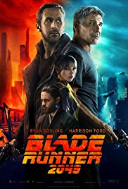Watch Movie Blade Runner 2049
