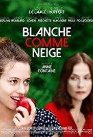 Watch Movie Blanche Comme Neige