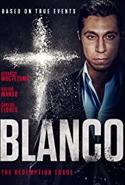 Watch Movie Blanco