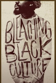 Watch Movie Bleaching Black Culture