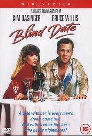 Watch Movie Blind Date