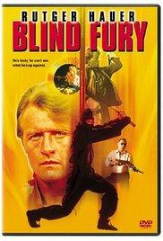 Watch Movie Blind Fury