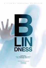 Watch Movie Blindness
