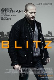 Watch Movie Blitz