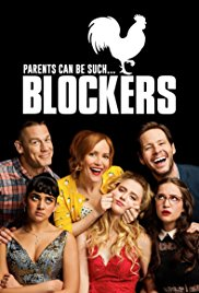 Watch Movie Blockers