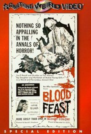 Watch Movie Blood Feast