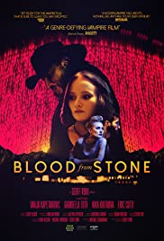 Watch Movie Blood from Stone