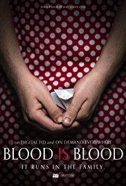 Watch Movie Blood Is Blood
