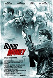 Watch Movie Blood Money (2017)