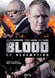 Watch Movie Blood Of Redemption