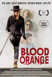 Watch Movie Blood Orange