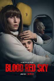 Watch Movie Blood Red Sky