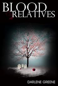 Watch Movie Blood Relatives - Season 5