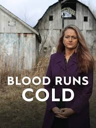 Watch Movie Blood Runs Cold - Season 1