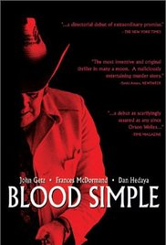 Watch Movie Blood Simple