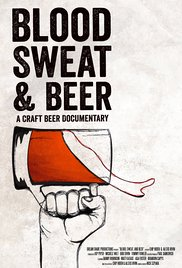 Watch Movie Blood Sweat and Beer