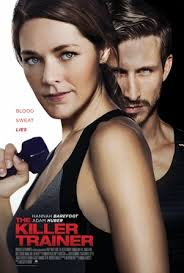 Watch Movie Blood, Sweat, and Lies
