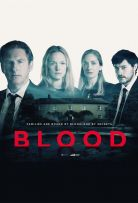 Watch Movie Blood (UK) - Season 1