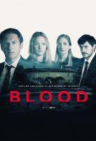 Watch Movie Blood (UK) - Season 1
