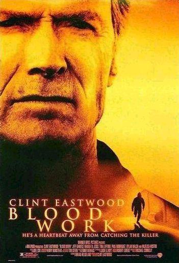 Watch Movie Blood Work