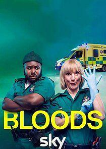 Watch Movie Bloods (2021) - Season 1