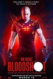 Watch Movie Bloodshot
