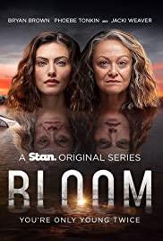 Watch Movie Bloom (2019) - Season 2