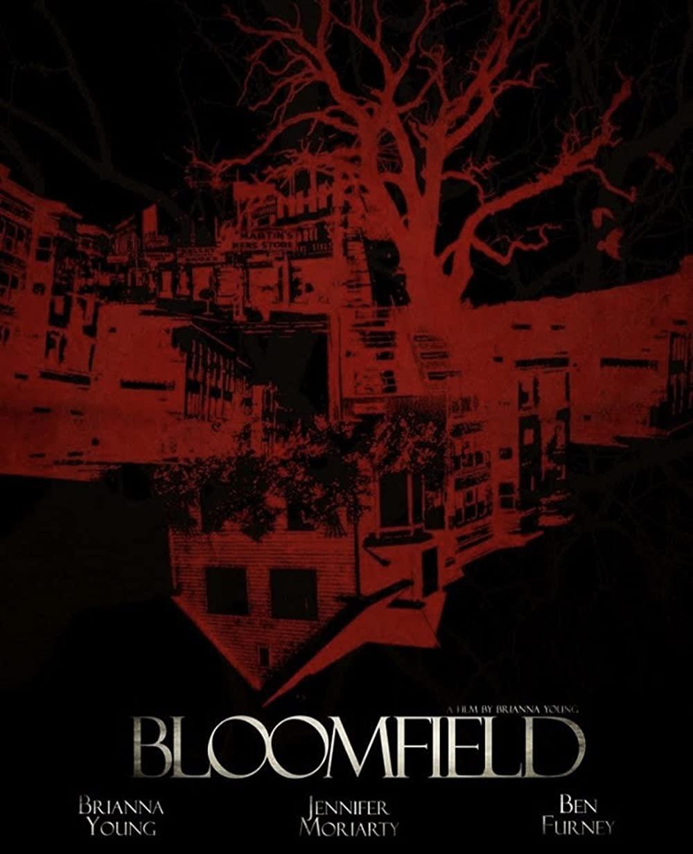 Watch Movie Bloomfield