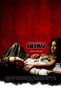 Watch Movie Blow
