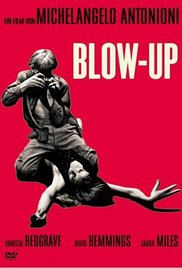 Watch Movie Blowup
