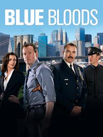 Watch Movie Blue Bloods - Season 5