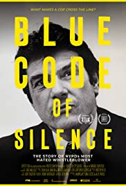 Watch Movie Blue Code of Silence