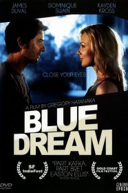 Watch Movie Blue in the Face