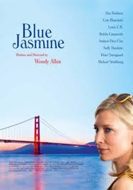 Watch Movie Blue Jasmine