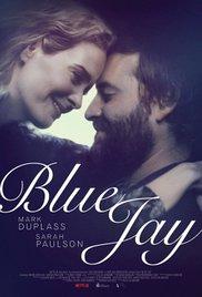 Watch Movie Blue Jay
