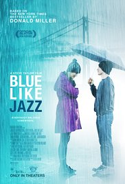 Watch Movie Blue Like Jazz