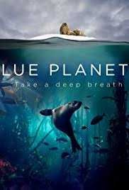 Watch Movie Blue Planet II - Season 1