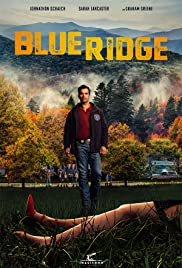 Watch Movie Blue Ridge