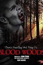 Watch Movie Blue Woods