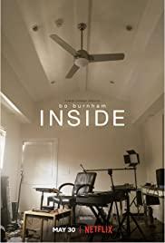Watch Movie Bo Burnham: Inside