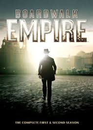 Watch Movie Boardwalk Empire - Season 1