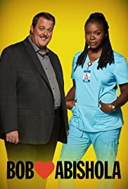 Watch Movie Bob Hearts Abishola - Season 2