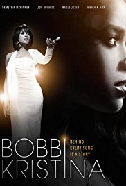 Watch Movie Bobbi Kristina
