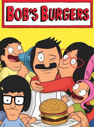 Watch Movie Bobs Burgers - Season 1