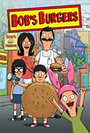 Watch Movie Bob's Burgers - Season 11