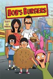 Watch Movie Bob's Burgers - Season 7