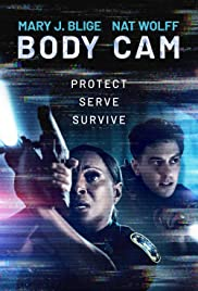 Watch Movie Body Cam