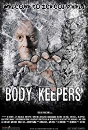 Watch Movie Body Keepers