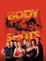 Watch Movie Body Shots